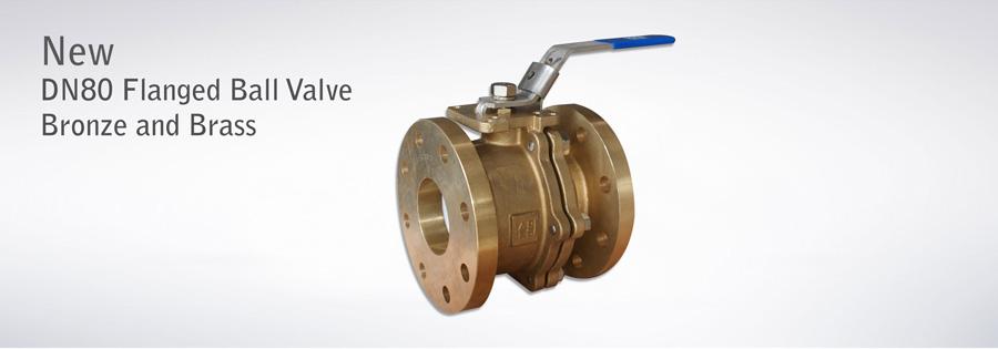 breather valve as a psv