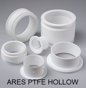 ARES PTFE Hollow