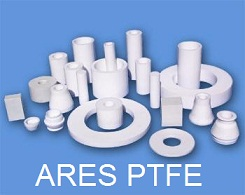 ARES PTFE